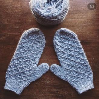 @melissa.ann.knits